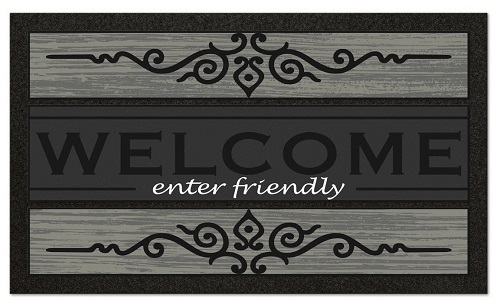 FORMA-WELCOME